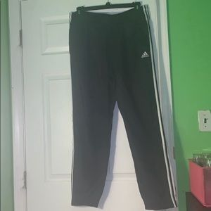 Nwot adidas essential pants